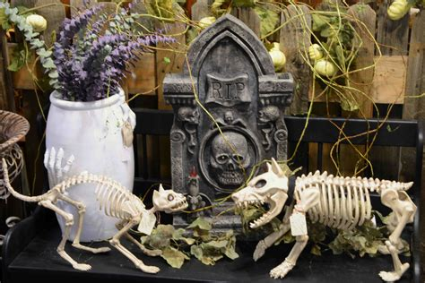 Skeleton Decoration by Decorations American Classics Marketplace