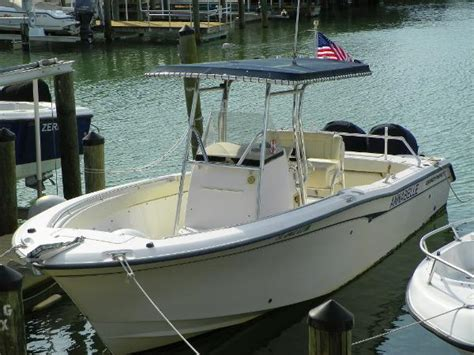 grady white center console for sale grady white center console boats for sale