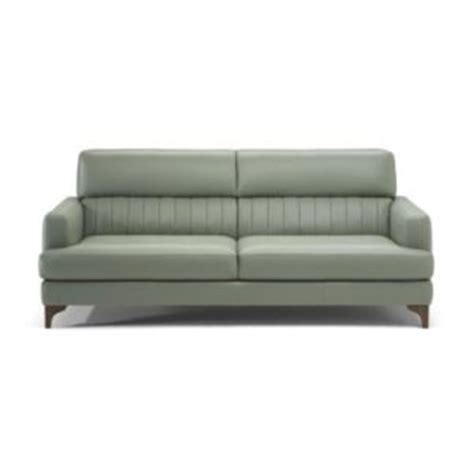 Furniture Stores Fairview Heights Il by Peerless St Louis Leather Furniture Store Natuzzi