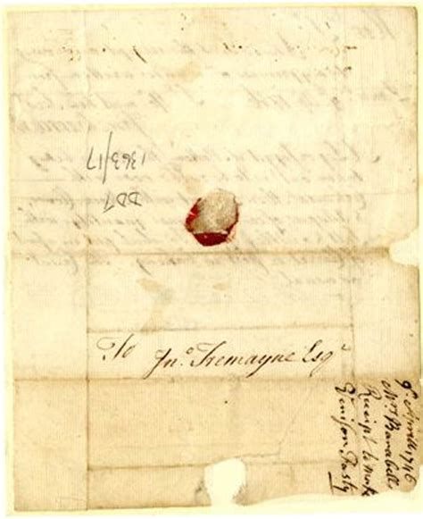 write a letter the cornish pasty presents 1746 the earliest record of 1746