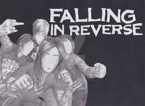 tattoo vire lyrics falling in reverse lyric drawings falling in reverse by