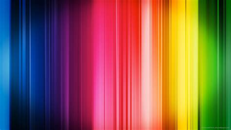 be colorful colorful background 183 free cool hd