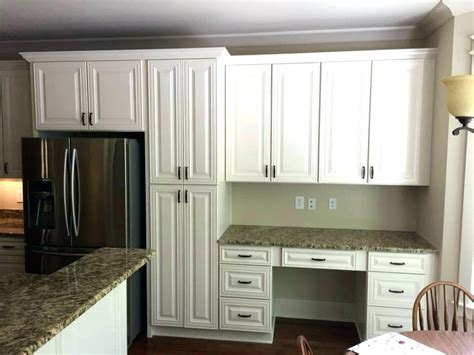 how to stain oak cabinets darker without sanding how to stain kitchen cabinets without sanding stain oak