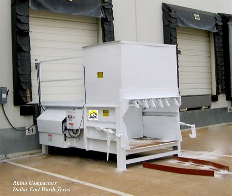 used trash compactor 100 used trash compactor patent us20100154663