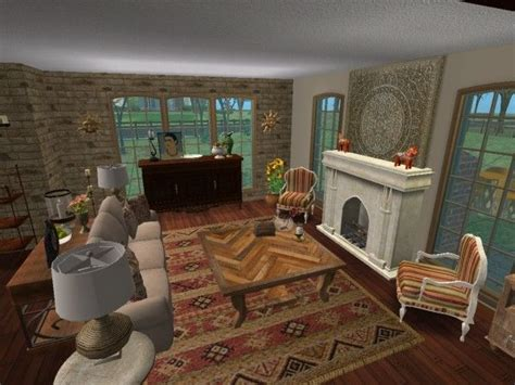 virtual room designer utilizing the function of room 101 best images about virtuaℓ Ꮋome esigns by ℳe on pinterest