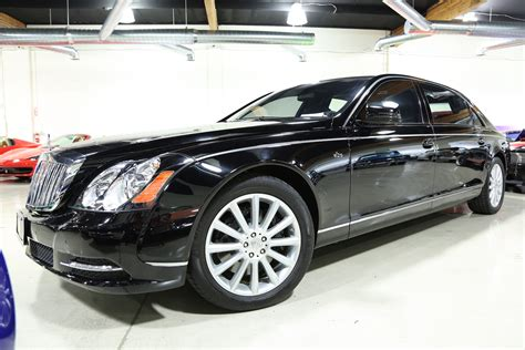 on board diagnostic system 2006 maybach 62 user handbook service manual how does cars work 2003 maybach 62 parking system how to unlock 2012 maybach