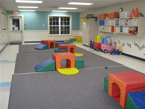 Mba Business Londonderry Nh by Londonderry Kindercare In Londonderry Nh 03053