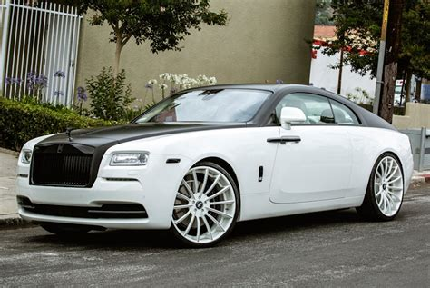 rolls royce custom the gallery for gt wraith rolls royce custom