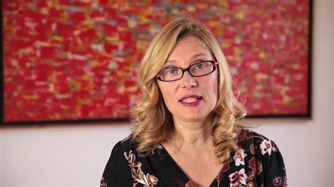 nicoletta mantovani malattia sclerosi multipla cos 232 la malattia di nicoletta