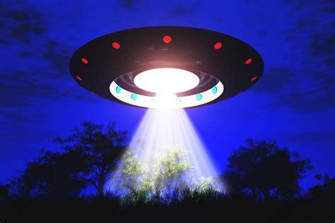 Ufo L anche gli ufo snobbano il molise l eco