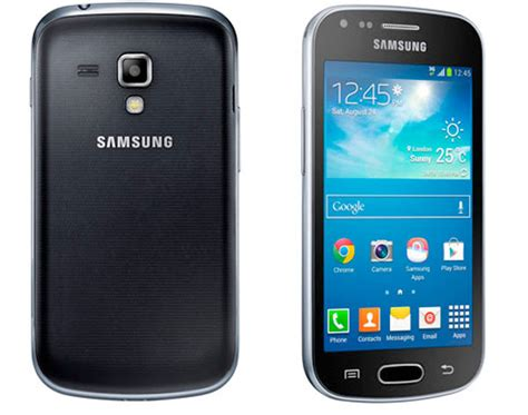 Galaxy Trend how to unlock samsung galaxy trend plus using unlock codes