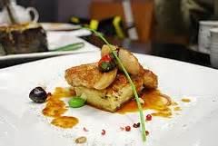 cara membuat pancake ala restoran cara menyajikan makanan ala restoran tips lezat sehat