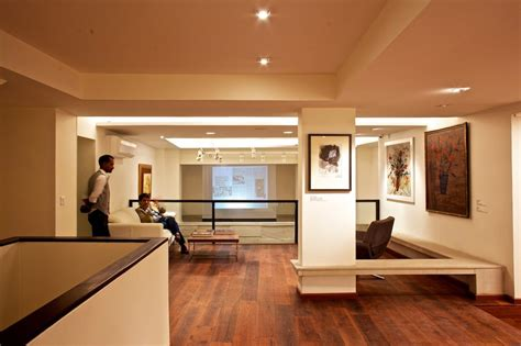 image gallery design gallery of delhi art gallery re design abhhay narkar 3