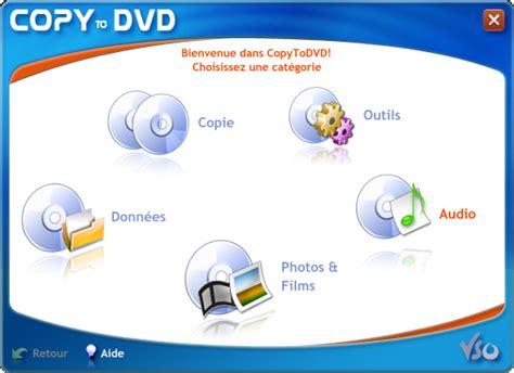 format dvd pour graver copytodvd logiciel de gravure graver cd graver dvd bluray