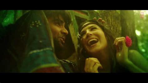 full hd video jackpot download jackpot movie trailer 2013 naseeruddin shah