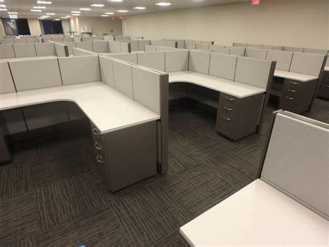 Office Desks Atlanta Our Liquidation Atlanta Office Liquidators