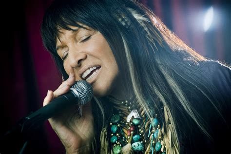 Indian Home Design Videos by Live Buffy Sainte Marie Official Site