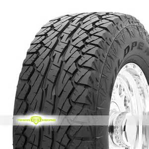 Tires For Sale Falken Falken Peak At Tires For Sale Falken Peak At