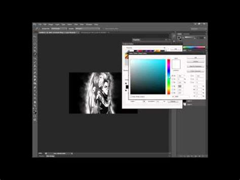 website tutorial photoshop cs6 photoshop cs6 tutorials signature tutorial 1
