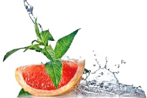Dr Oz 7 Day Grapefruit Detox Plan by Ultimate 10 Day Plan To Trim For The Dr Oz