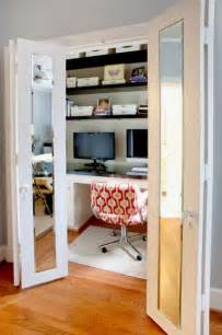walk in closet office beautiful homes design