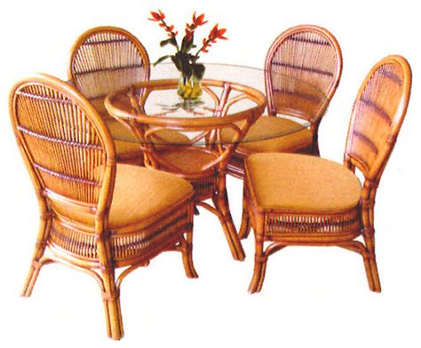 tropical dining room sets tropical dining room sets bahama home bali hai tropical