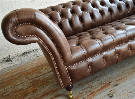 chesterfield bench seat chesterfield sofa bench seat sofa the honoroak