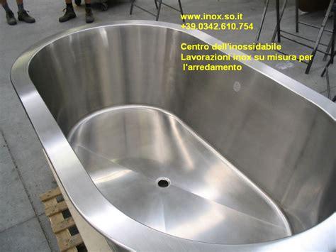 vasche da bagno su misura vasche da bagno su misura design casa creativa e mobili