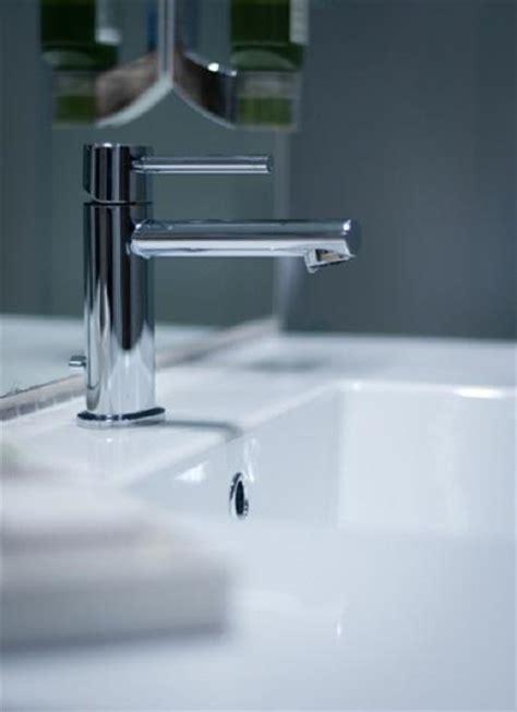 Bathtub Unclog by Bathroom Unclog Bathtub Processing Unclog Bathtub Drain