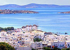 Mykonos Appartamenti Vacanze by Appartamenti A Mykonos Vacanza Mykonos Punto Nel Mondo