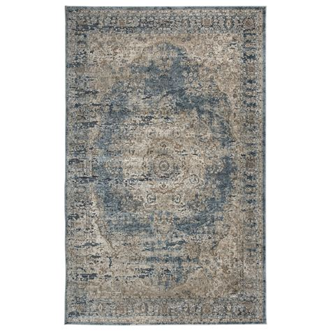 signature design by traditional classics area rugs
