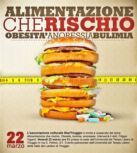 tema alimentazione quot un calice con quot 3 tema alimentazione obesit 224
