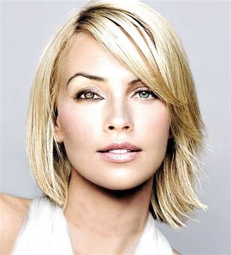 long haircuts for thin hair pinterest great hair cuts for long faces mop top pinterest