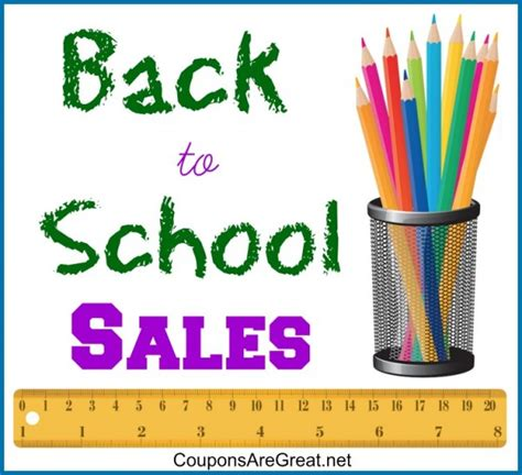 back to school supplies sale back to school shopping office depot officemax school