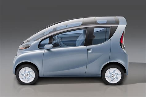 indian car tata tata motors to launch cars made from composite materials