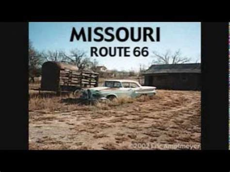 theme song route 66 nelson riddle route 66 1962 youtube