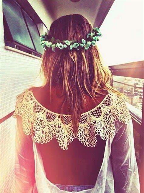 K Tropical Boho Dress 2530 best images about bohemian on