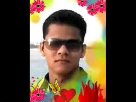 anju panta nonstop songs nepali new lok dohori geet 2013 ramji khand and anju
