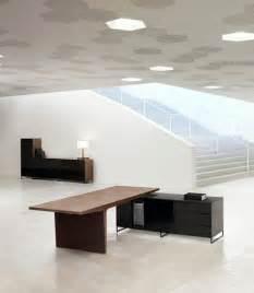 minimalist desk design masculine unique furniture newhouseofart com masculine