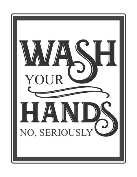 bathroom signs printable free 25 best ideas about bathroom printable on pinterest