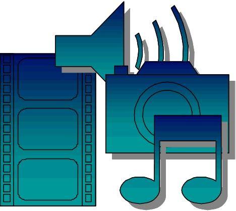 banco de sonido ministerio el cuento musical 2 0 recursos bancos de sonidos e