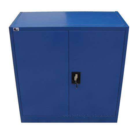 small metal storage cabinet manicinthecity