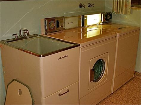using laundry mat washer 67 best images about vintage washing machines on