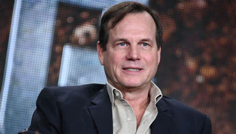 bill paxton bill paxton to star in grand theft auto movies news
