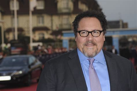 jon favreau tattoos jon favreau in chef premiere 40th deauville american