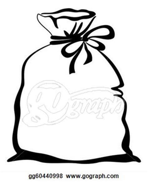 White Bag Clip Premium backpack black and white clipart cliparthut free clipart