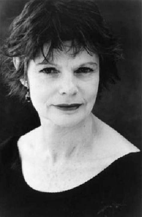 Catherine Salviat- Fiche Artiste - Artiste interprète