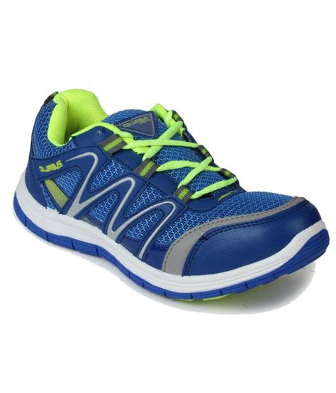 buy sports shoe 28 images sports shoes buy sports