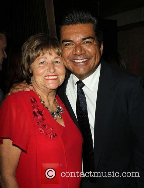 mireles ice house george lopez news photos and videos contactmusic com