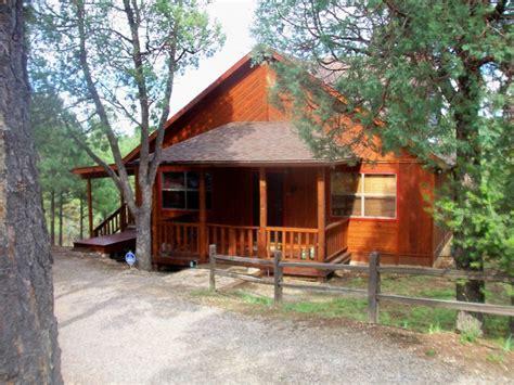 Ruidoso Cabin by Mountain Cabin In Ruidoso Nm Ruidosohometours